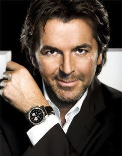 Thomas Anders www4imagescoolspotterscomphotos971661thomas