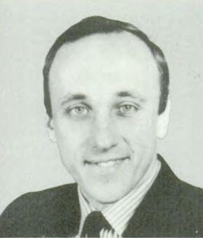 Thomas Andrews (politician)