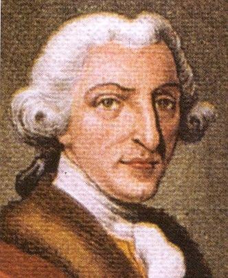 composer of rule britannia - 619×900
