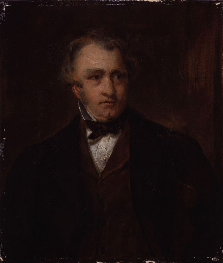 Thomas Babington Macaulay FileThomas Babington Macaulay Baron Macaulay by Sir Francis Grant