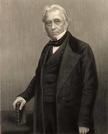Thomas Babington Macaulay Thomas Babington Macaulay Baron Macaulay English politician and