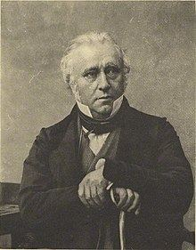 Thomas Babington Macaulay - Wikipedia