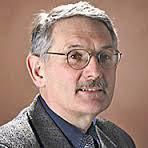 Thomas Bartlett (historian) irishstudiesndeduassets105625tombarlettjpeg