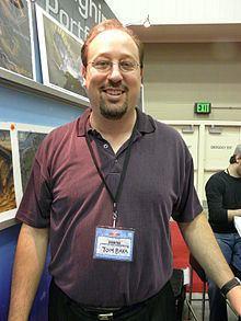 Thomas Baxa httpsuploadwikimediaorgwikipediacommonsthu