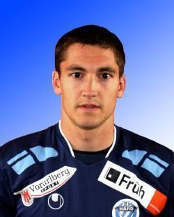 Thomas Beck (footballer) wwwsportzeitliPortals0bilderfussball20vorar