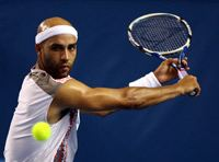 Thomas Blake (tennis) mskccconvionetimagesgivingsitethomasBlakejpg
