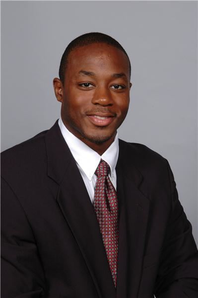 Thomas Brown (running back) wwwchattanoogancomphotos20122article219466