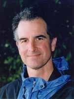 Thomas C. Wales httpsuploadwikimediaorgwikipediacommons00