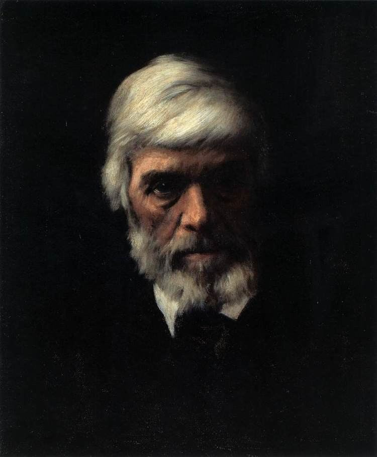 Thomas Carlyle From To Chris Kyle And Gordon Wood On
