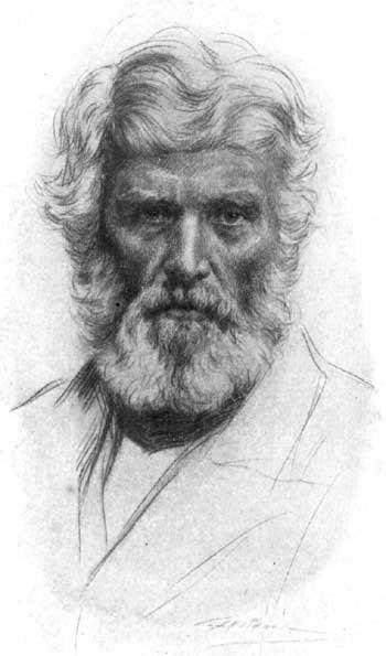 Thomas Carlyle Critics of utilitarianism Thomas Carlyle 1795 1881