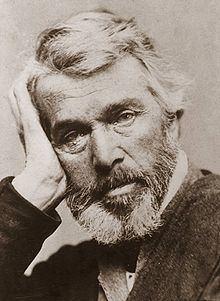 Thomas Carlyle httpsuploadwikimediaorgwikipediacommonsthu