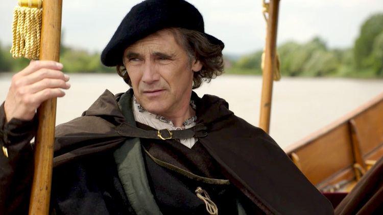 Thomas Cromwell Thomas Cromwell Archives Queen Anne Boleyn