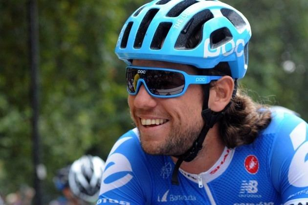 Thomas Dekker (cyclist) Thomas Dekker announces retirement from cycling Cycling