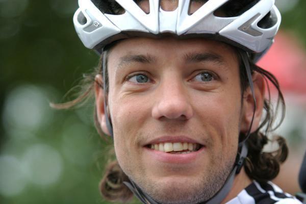 Thomas Dekker (cyclist) Thomas Dekker quotIn the end I hope I can earn trustquot