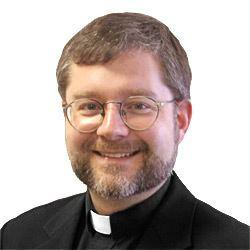 Thomas Dowd (bishop) Bishop Thomas Dowd Catholic Church of Montreal