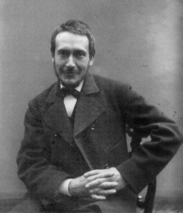 Thomas Eakins Thomas Eakins Wikipedia the free encyclopedia
