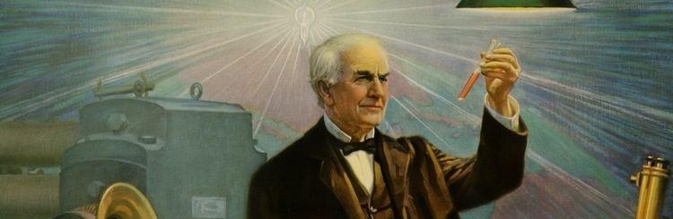 Thomas Edison Thomas Edison Inventions HISTORYcom