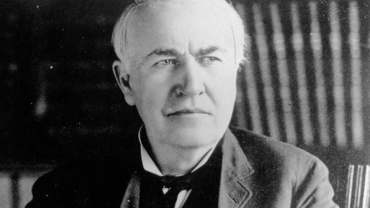 Thomas Edison httpsbrightcovehsllnwdnete1pd449543909900