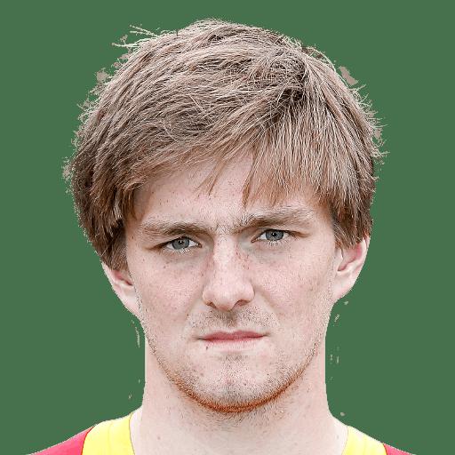 Thomas Foket futheadcursecdncomstaticimg14players208509png