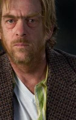 Thomas Francis Murphy (actor) kpitalriskfreefrimagesstars248000vignv9817