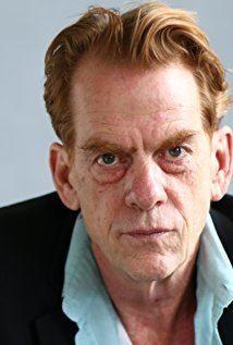 Thomas Francis Murphy (actor) iamediaimdbcomimagesMMV5BMTUwNDQwMjM5N15BMl5