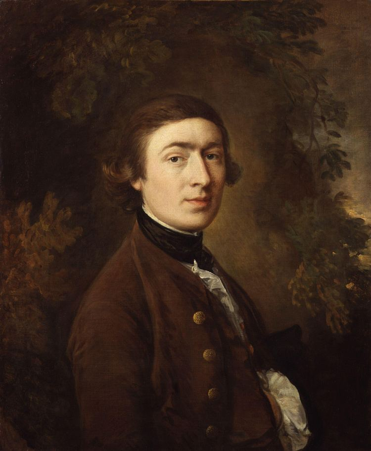 Thomas Gainsborough httpsuploadwikimediaorgwikipediacommons33