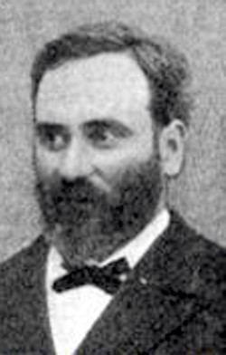Thomas Heywood fair maid