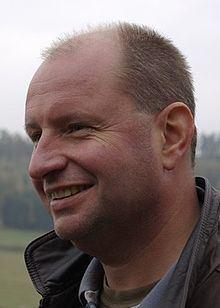 Thomas Jakl httpsuploadwikimediaorgwikipediacommonsthu