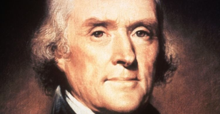 Thomas Jefferson Thomas Jefferson US Presidents HISTORYcom