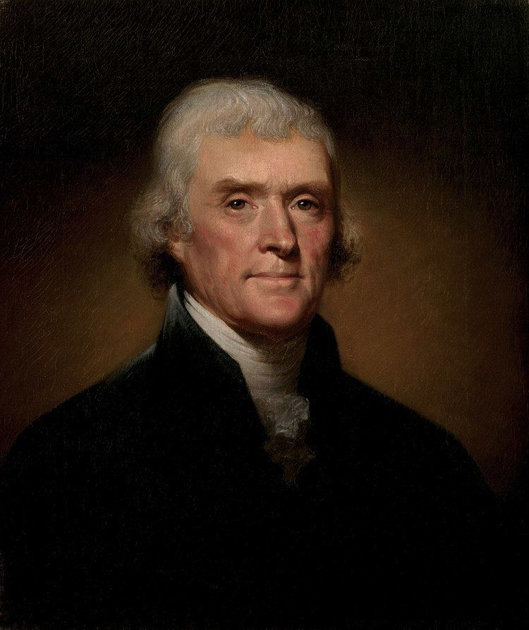 Thomas Jefferson httpsuploadwikimediaorgwikipediacommonsthu