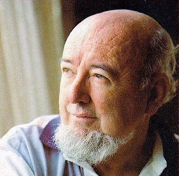 Thomas Keneally Australian Authors Thomas Keneally