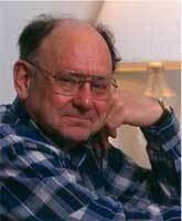Thomas L. Shaffer wwwlawcrossingcomimagesarticleimagesthomassh