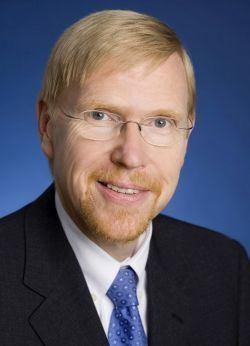 Thomas Mayer (German economist) wwwspeakersbulgariacomwpcontentuploads20151