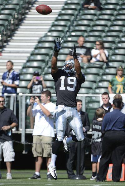 Thomas Mayo (American football) Thomas Mayo Photos Dallas Cowboys v Oakland Raiders Zimbio
