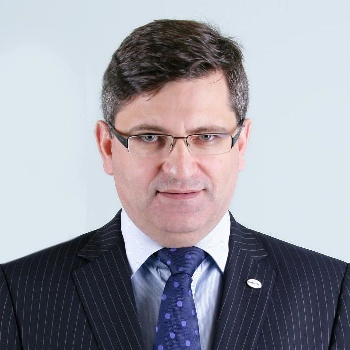 Thomas McClelland Thomas McClelland Deloitte Vietnam Tax Country Leader