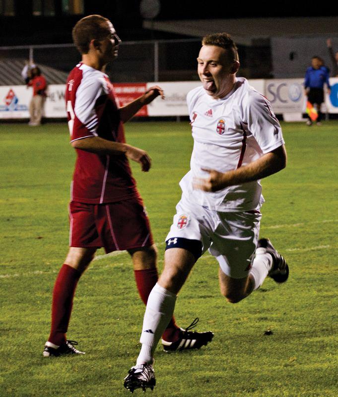 Thomas McNamara (soccer) 3285969650jpg
