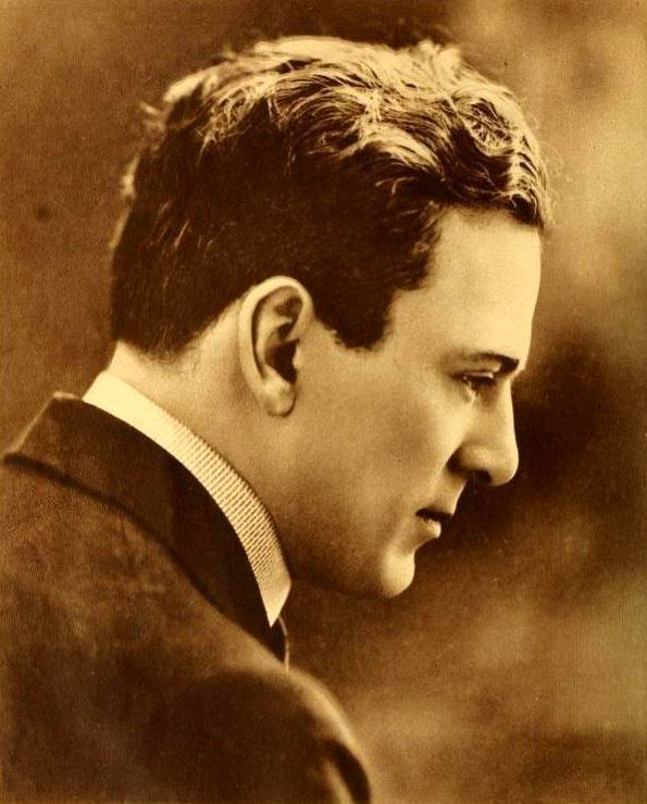 Thomas Meighan FileThomas Meighan Feb 1920 Motion Picture Magazinejpg