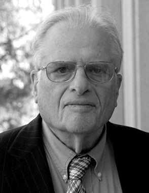 Thomas Metzger (sinologist) wwwhooverorgsitesdefaultfilesfellowsimages