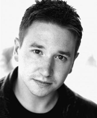 Thomas Morrison (actor) waringandmckennacomwpcontentuploads201307Mo