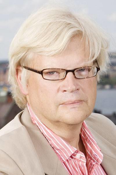 Thomas Nordegren wwwresumeselink8189ffdcb745418ab66cd9b5cfc4f22
