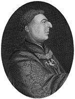 Thomas of Lancaster, 1st Duke ...