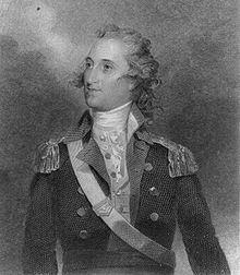 Thomas Pinckney httpsuploadwikimediaorgwikipediacommonsthu