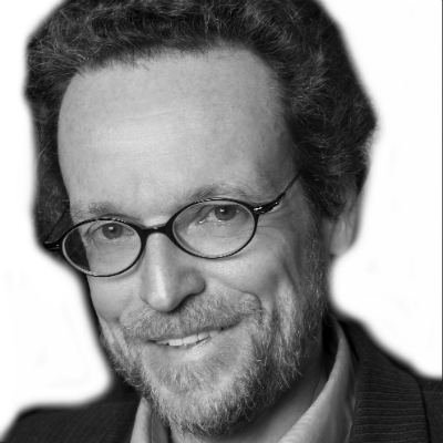 Thomas Pogge headshotjpg