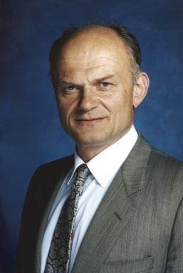 Thomas Prinzhorn httpswwwparlamentgvatWWERPAD036132100219