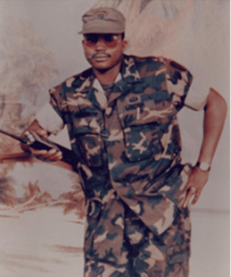 Thomas Quiwonkpa liberianechocomwpcontentuploads201505quiwon