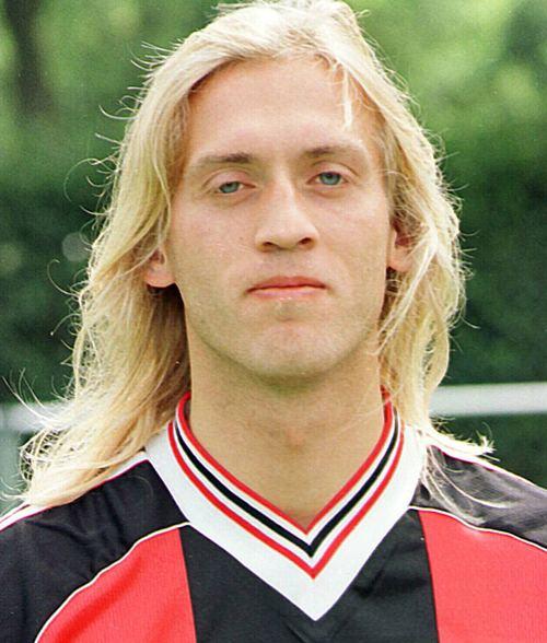 Thomas Radlspeck mediadbkickerde1999fussballspielerxl10817