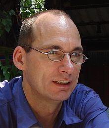 Thomas Reichstein httpsuploadwikimediaorgwikipediacommonsthu