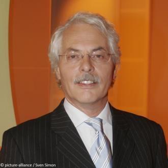 Thomas Roth (journalist) Thomas Roth Aktuelle Infos zur Person