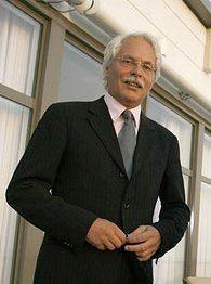 Thomas Roth (journalist) 1951 Wikiwand