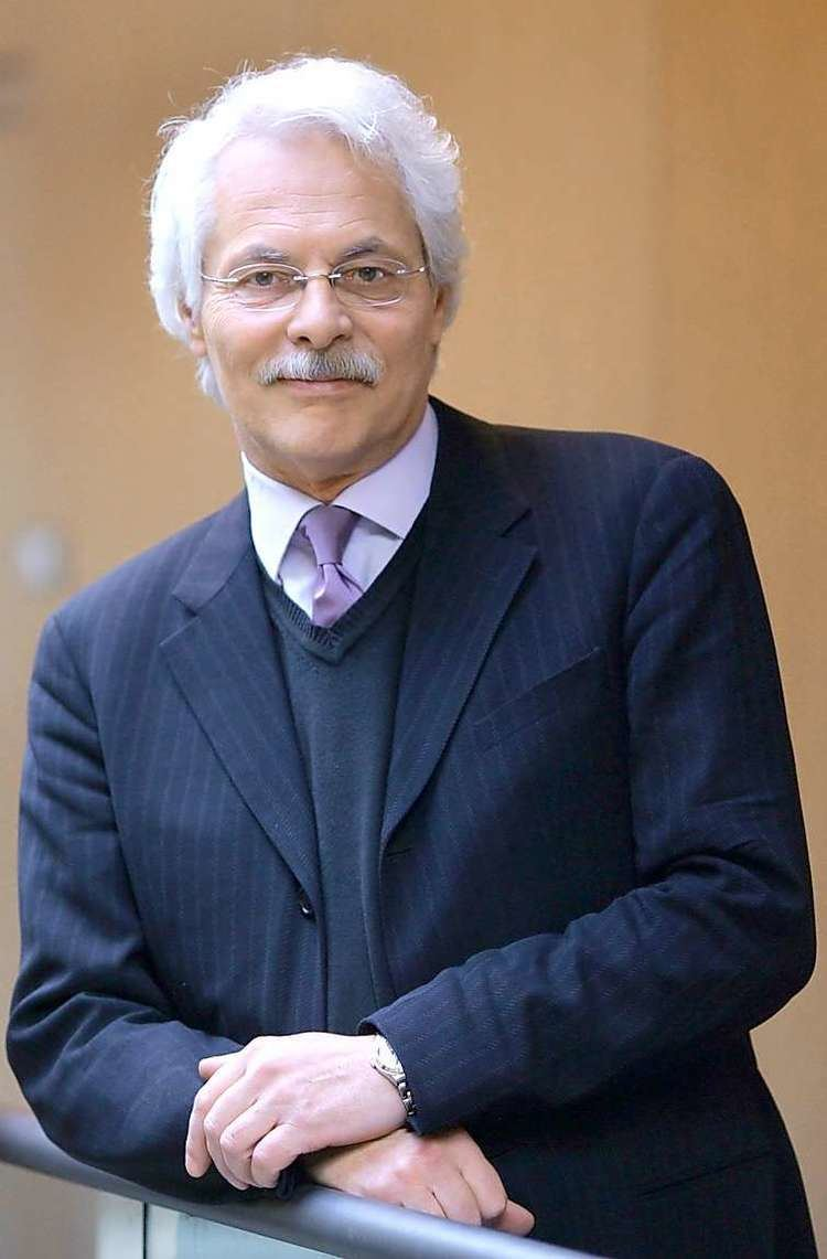 Thomas Roth (journalist) Thomas Roth wird quotTagesthemenquotModerator Das Erzhlen